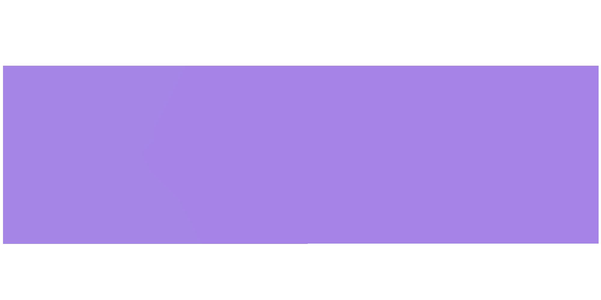 KreativiTeam